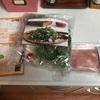 オイシックスお試しセットのお料理キット、全て作ってみた~!!