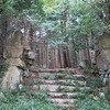 観音寺城(滋賀県)