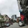 2月18日 ベトナム中部フエを旅する。歴史溢れる街並みと美味しい料理に感動。
