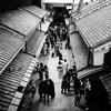 【写真】最近の写真撮影(2017/2/19)大阪くらしの今昔館その1