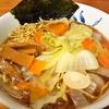 ラーメン (即席袋麺 正麺-醤油)