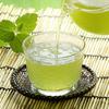油分の多い食事は筋肉量が減少!予防に緑茶?