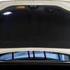 セルシオ30 カスタム トランクランプ LED 自分でカスタムした経験を紹介
