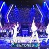 SixTONESのオリジナル曲を紹介させて下さい!!!!