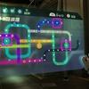 スプラトゥーン2 オクトエキスパンション アレの場所とプレイ感想