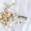 結婚式のレターソングはいくら?気になる料金と費用を抑える方法とは!