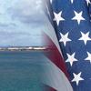 ローレンス・ウィルカーソン元米国陸軍大佐「沖縄の海兵隊駐留に正当な戦略上の必要性はない」「全てお金と海兵隊の兵力維持のため」~辺野古の新基地建設について「ばかげている」と強調~