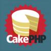 【3分でわかる】PHPのWebフレームワーク「CakePHP」