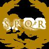 クルスス・ホノルム!ローマの名誉あるコースについて解説!