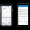 モバイルSDK v1.1: カード登録画面とReact Native、Flutterプラグインをリリースしました