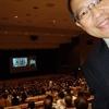 「税を考える週間協賛 公開講演会『日本の歩むべき道』」