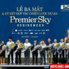 5 Điều về xem ngay du an Premier Sky Residences da nang thu hút nhà đầu tư bất động sản
