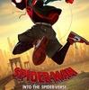 「デジモンアドベンチャー ぼくらのウォーゲーム!」に匹敵する神アニメ映画「スパイダーマン: スパイダーバース」
