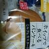 菓子パンコレクション(^o^)v