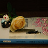 「オーデュボンの祈り」(伊坂幸太郎):何でも知っているカカシは、ハッピーエンドを迎えたか?
