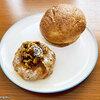 【新宿】ジュウニブンベーカリー ~原点にて至高のジュウニブン食パン~