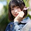 COCOROちゃん その13 ─ 桜よ咲いてよ咲いて咲いてお散歩撮影会2021 ─