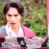 一ノ瀬 颯さん 早くも2回目出演『くりぃむクイズ ミラクル9』