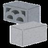 ZIP添付ファイルブロックの衝撃