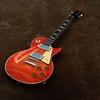 好きなギターソロBEST4
