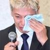 ロンブー田村亮の誠実さとダウンタウン松本人志の行動に感動した闇営業騒動