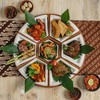 バリ島在住者おすすめ!インドネシア料理レストラン「カユマニス レスト」