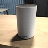 スマートスピーカー(AmazonEcho、GoogleHome)の最適な使い方