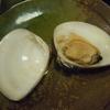 はまぐり食道 三重桑名市 はまぐり料理 うなぎ 郷土料理