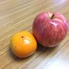 柿は英語で何と言うかご存知ですか?【ファーストラーニング南流山】