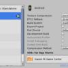 Oculus GO向けアプリをUnityでビルドする際の環境メモ