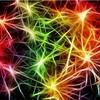学習内容が脳に定着しやすくなる時間とは?