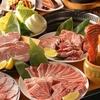 【オススメ5店】愛知県その他(愛知)にあるステーキが人気のお店