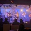 ライブスケジュール / 札幌 ZARDコピーバンドBREZZA