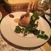 おしゃれなニンニク料理って!? ~神楽坂 The garlic dining はじめの一っぽ~