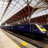 イギリスで電車を安く乗る11の方法まとめ~Rail Card、Split Ticket等の説明~