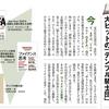 【ブックレビュー】週刊ダイヤモンド2018.8.25
