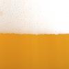 【イソα酸】か【熟成ホップ由来苦味酸】か ビールの苦味に認知機能改善の期待