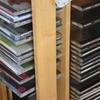 【猫屋式】新品のCDを安くお得に買える方法を考えてみた
