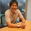 Reluxの韓国市場を開拓!元Global事業部長が語る、韓国の魅力と事業内容とは。