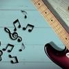 【アドリブ入門】ドレミファソラシドのスケールを使って簡単な単音アドリブフレーズを弾いてみよう!