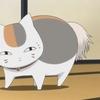 ヒモ男が厳選!「ペットにしたい」アニメキャラクターベスト3