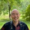 『恩寵の力』著者 岩城和平先生のご紹介