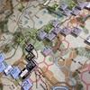 【Battalion Combat Series】「Last Blitzkrieg」Breakthrough Campaign with BCSv1.2 Solo-Play AAR Part.1 (16 December)