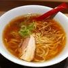 【今週のラーメン509】 麺や 七彩 東京ラーメンストリート (東京・八重洲) 朝らーめん