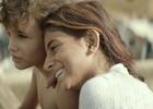 映画『存在のない子供たち』の私的な感想―現実のシリア難民が最期に零す笑顔―