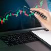 股票買入臨界點有哪些?股票最佳買入臨界點盤點
