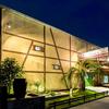 バリの家具や雑貨を実際に見て選べる「IRieR Resort Studio(アイリーアール リゾート スタジオ)」