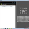 TextView.hint