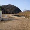 日本ラインマス釣り場釣行 2月22日 第1回