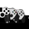 【GRABX レビュー】デザイン性・グリップ力に優れたGRABXが便利!!PS4・Nintendo Switchユーザーにおすすめ!